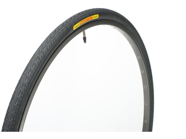 Panaracer Pasela Cykeldäck 700x25C svart